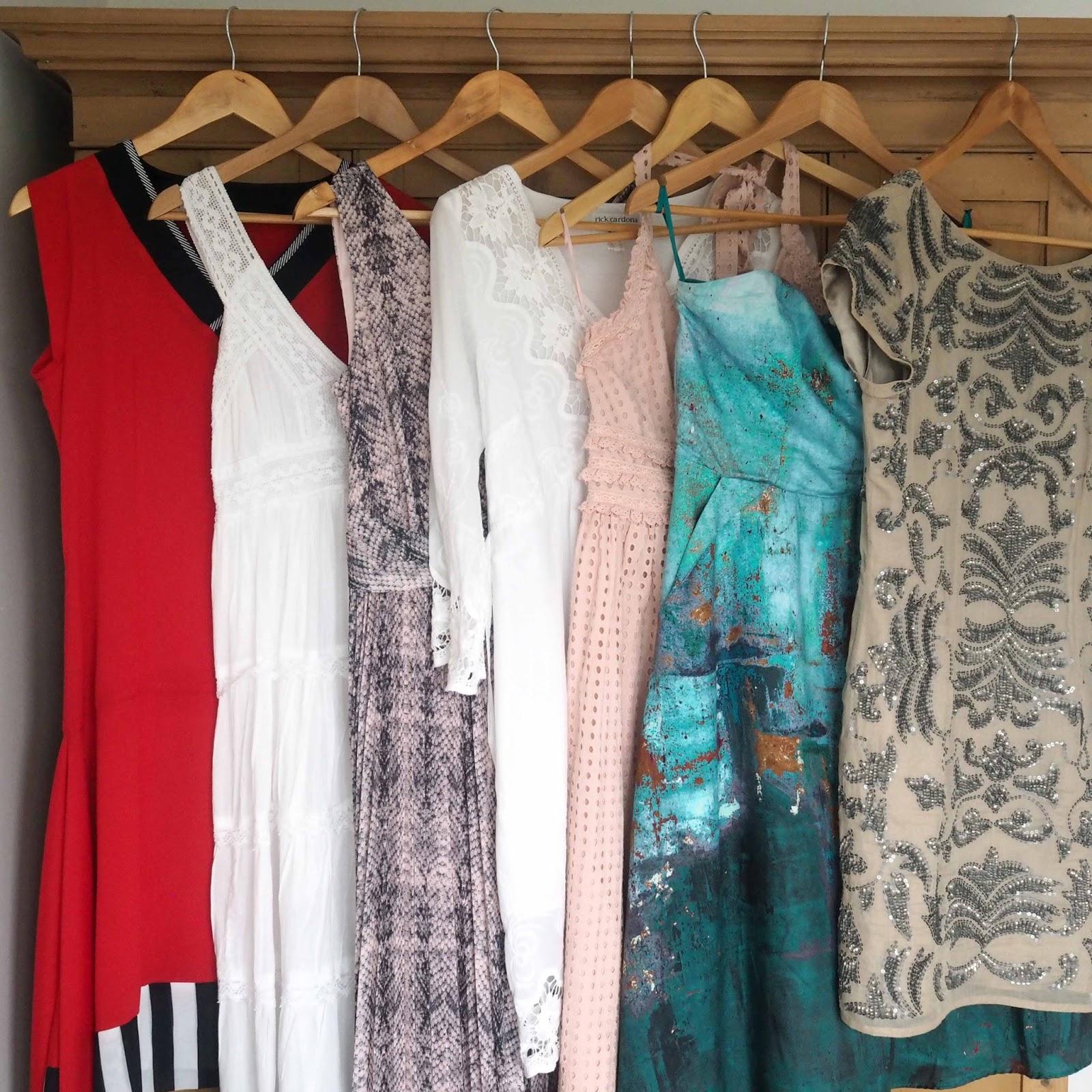 Nerja-holiday-packing-dresses