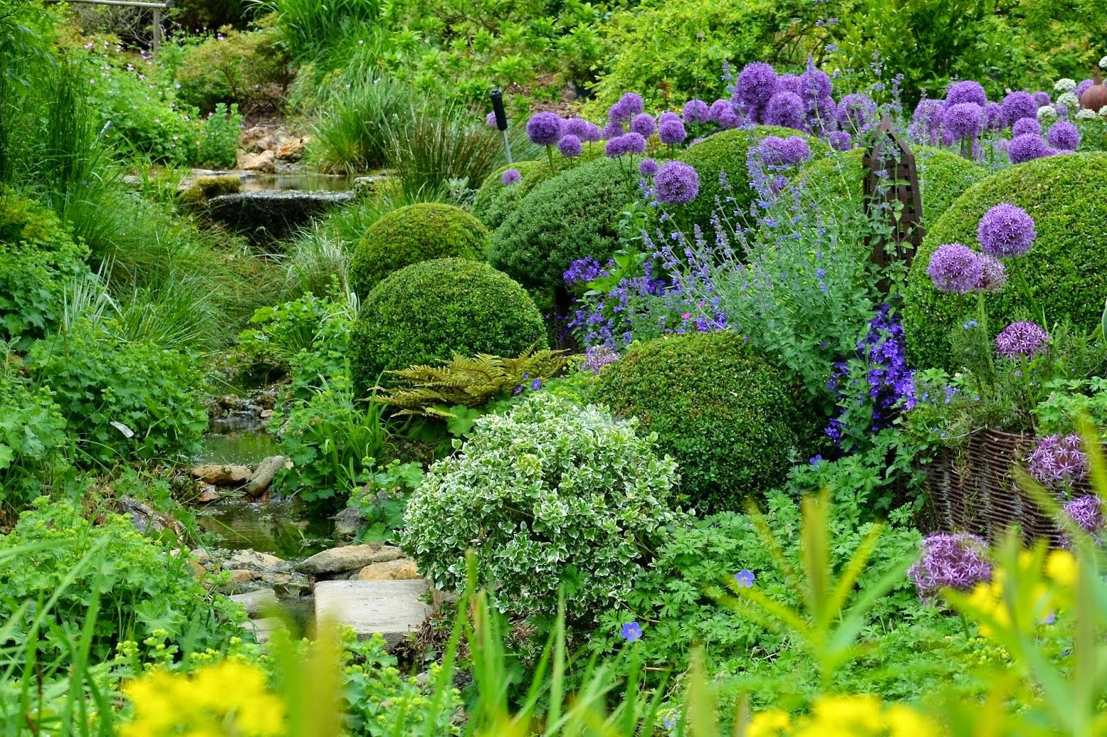 paradis express jardin fran ois pr aux du perche dans l. Black Bedroom Furniture Sets. Home Design Ideas