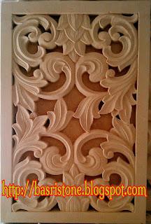 kerajinan ukir batu alam paras jogja motif relief ukiran klasik