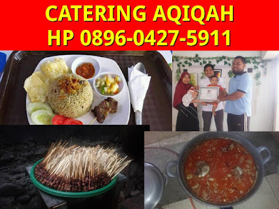 PROMO! WA 0896-0427-5911. GHINA AQIQAH, Aqiqah Catering Jakarta, Aqiqah Ciracas Jakarta Timur, Aqiqah Cipayung Jakarta Timur, Cahaya Aqiqah Jakarta Utara, Catering Aqiqah Jakarta Timur