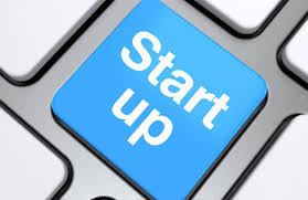 Underestimating Your New Business Start Up Costs - A Common Mistake