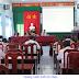 """Hội thảo khoa học: """"Đánh giá hiệu quả mô hình du lịch tại 4 xã cù lao huyện Long Hồ"""""""