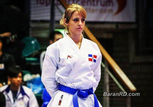 María Dimitrova