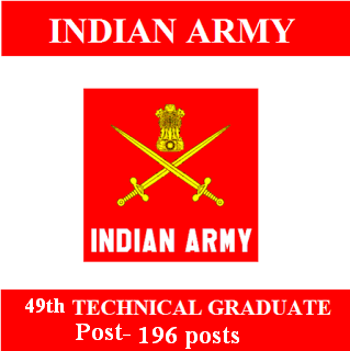 Join Indian Army, Government of India, Indian Army, freejobalert, Sarkari Naukri, Indian Army Admit Card, Admit Card, indian army logo