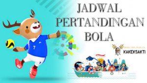 JADWAL PERTANDINGAN BOLA TANGGAL 03 – 04 FEBRUARI 2019