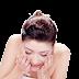 5 Dicas para clarear sua pele e Limpar Manchas