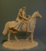 statuine personalizzate action figure da colorare sculture per matrimonio orme magiche