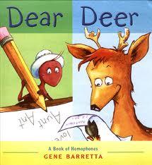 Book of deer instagram followers