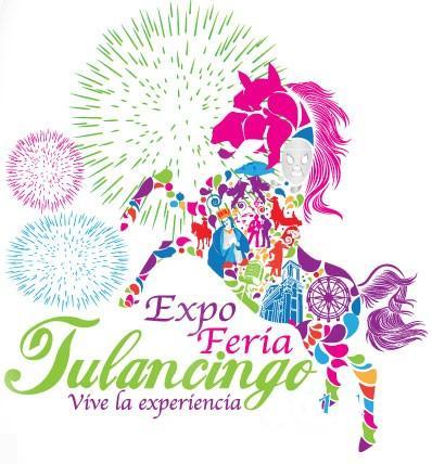 Expo Feria Tulancingo en Hidalgo