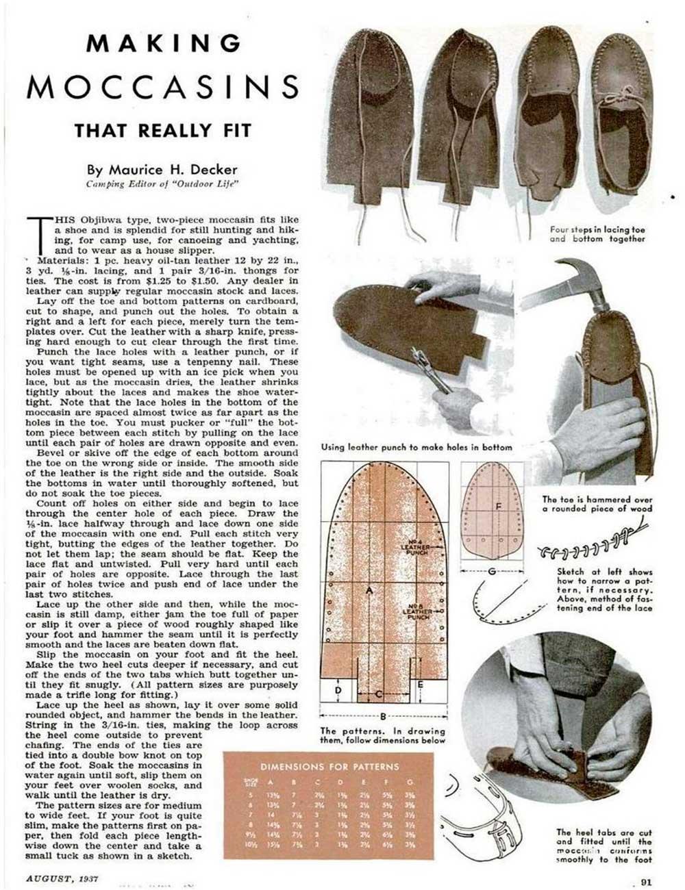 zapatos, diys, técnicas, manualidades, hacer zapatos
