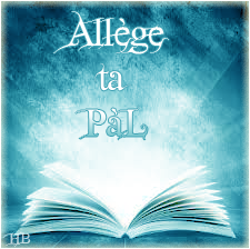 http://www.lecturienne.com/2014/01/challenge-allege-ta-pal.html