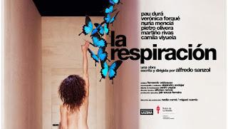 Ciclo Principal Otoño 2016 Coruña, teatro, Coruña