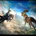 Dynasty Warriors 9 Trial - Une mise à jour annoncée