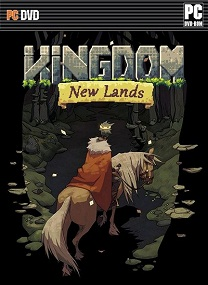 Download Kingdom New Lands PC Free Full Version