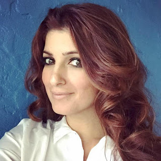 Twinkle Khanna age, movies, daughter, akshay kumar and twinkle khanna, family, mother, son, kids, biography, date of birth, husband, father, 2016, children, birthday, daughter, wedding, marriage