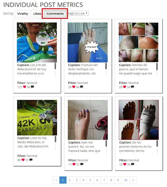 stribr-instagram-mejores-fotos-comentarios
