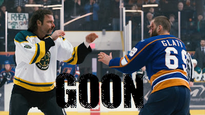 goon movie doug glatt