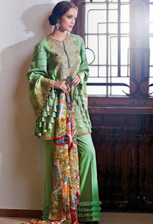 Faraz Manan Eid 2016/17 Catalogue