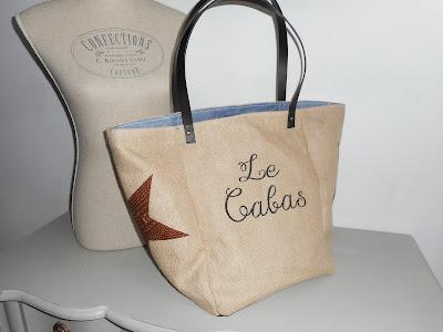 https://www.alittlemarket.com/sacs-a-main/fr_reserve_grand_sac_cabas_le_cabas_toile_de_jute_jeans_simili_cuir_beige_noir_marron_broderie_-17769554.html