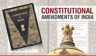 2nd Constitutional Amendment