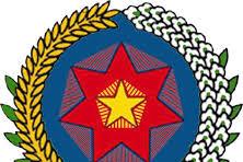 Pendaftaran Mahasiswa Baru Universitas Pembangunan Panca Budi SUMUT 2021-2022