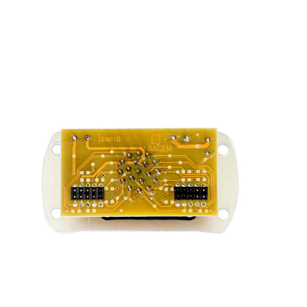 renault-can-clip-yellow-pcb-4