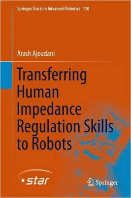transferring-human-impedance-regulation-skills-robots