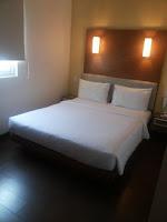 Amaris Hotel Malang - Smart Room - Salika Travel