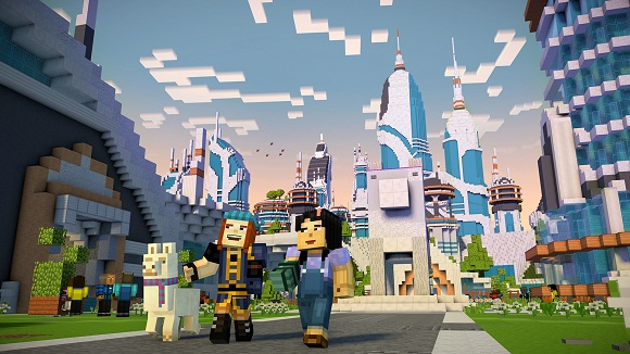 minecraft-story-mode-season-2-pc-screenshot-www.ovagames.com-1