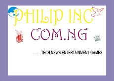 PHILIP INC