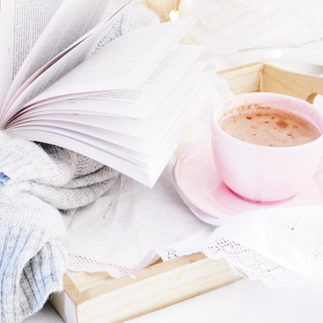 213. Czego nauczyły mnie 2 lata prowadzenia bloga o książkach?