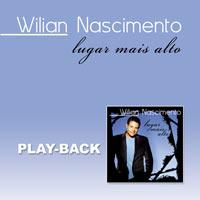 GRATIS WILIAN NASCIMENTO BAIXAR CD 2012