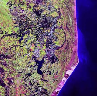 ستون صورة مدهشة لكوكب الأرض من الأقمار الصناعية 7.jpg