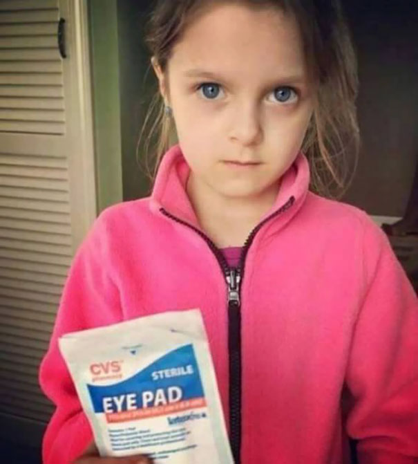 40 Photos Of The Most Hilarious Parents You Will Ever Meet - She Wanted An Ipad