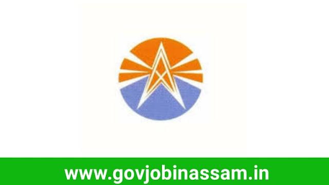 Assam Power Distribution Company Ltd (APDCL) Recruitment 2018