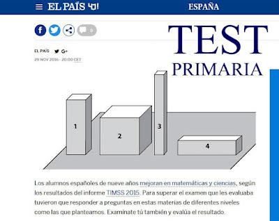 http://politica.elpais.com/politica/2016/11/29/actualidad/1480429309_532114.html