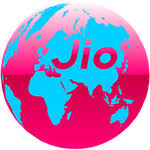 Jio Browser