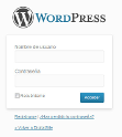acceder-a-wordpress-thumb