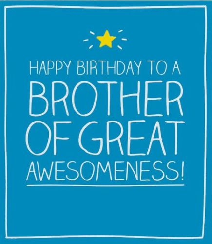 happy-birthday-brother-funny