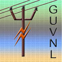 Gujarat Urja Vikas Nigam Limited (GUVNL) Recruitment 2017 for Various Manager Posts
