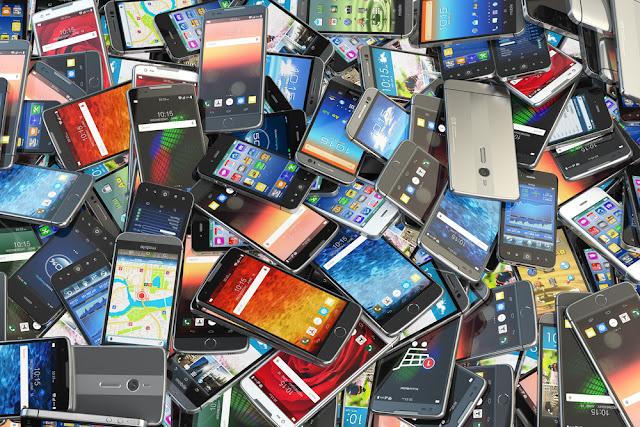 6 Tips Memilih Smartphone Sesuai Dengan Kebutuhan Pengguna