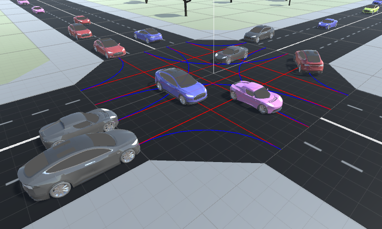 intersection-5.png