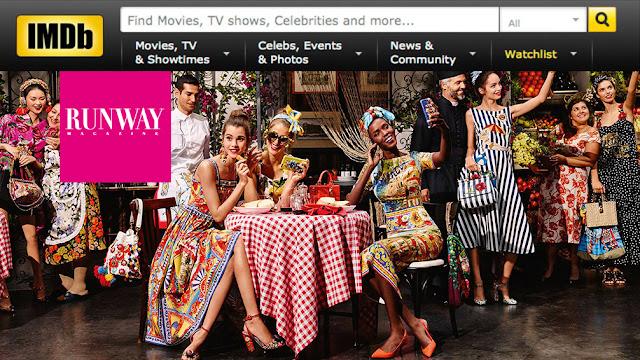 IMDb-Runway-Magazine-Cover-Eleonora-de-Gray-2016-RunwayCover-Guillaumette-Duplaix-RunwayMagazine-Talk-Show