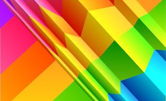 Đổi Màu Sắc Link Khi Hover Cho Blogspot
