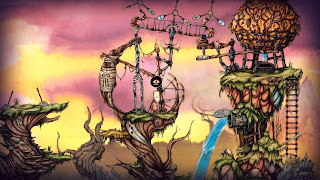 Download Candle Pc Game Free