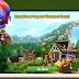 Gourmet Farm! - FarmVille 2 (Official Guide )