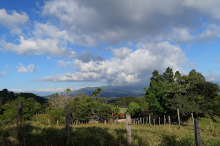 puriscal scenery