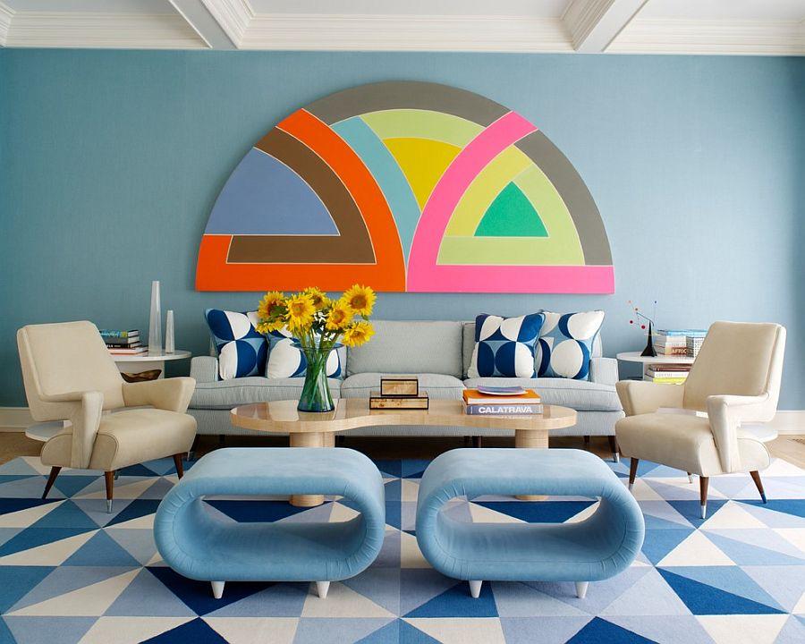 20 Desain Ruang Tamu Kecil Untuk Rumah Minimalis