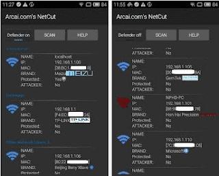 Download NetCut Pro v1.4.1 APK Tanpa Root Terbaru 2017