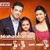 Sinopsis Mohabbatein Episode 72 - Senin 10 Oktober 2016